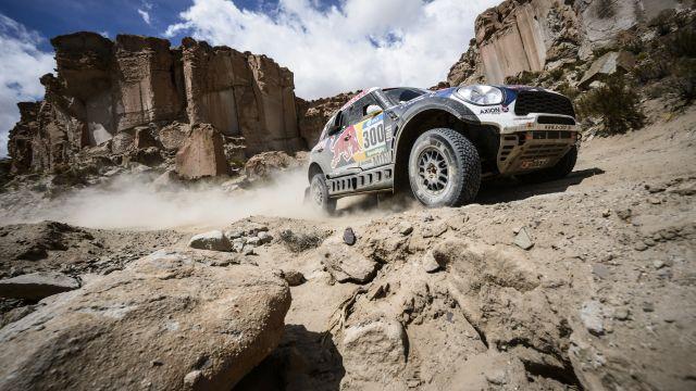 Dakar16-stage4-al-attiyah-a640